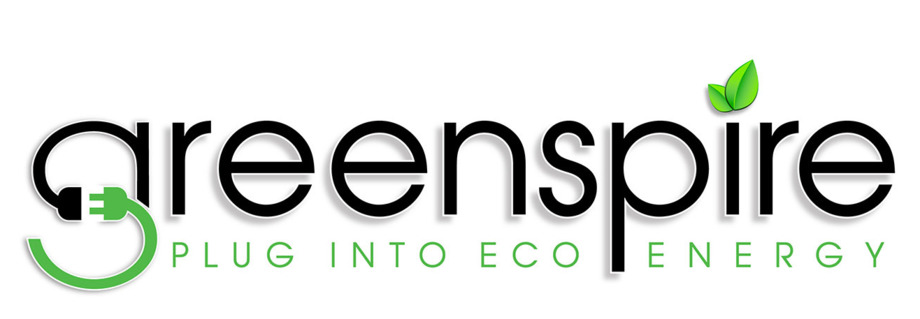 Greenspire for Greenspire solutions